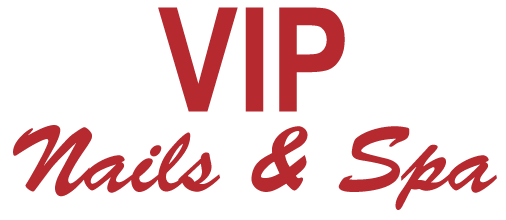 Vip Nails & Spa - Nail salon in Clovis, CA 93612